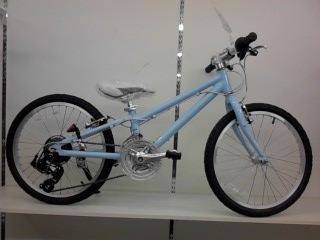 自転車の コギー 自転車 藤沢 : COGGEY コギー 藤沢2