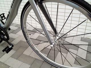 h1x wheel.JPG