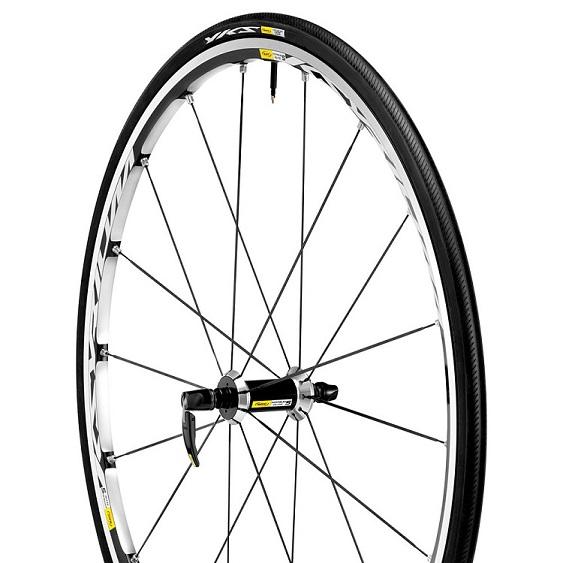325735_wheelsFront.jpg
