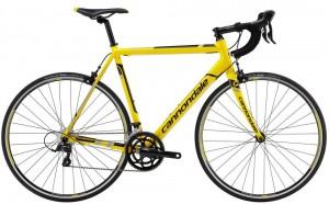 caad8_sora_yellow-300x186.jpg