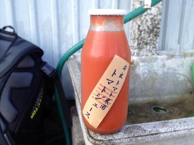 tomatojusu.JPG