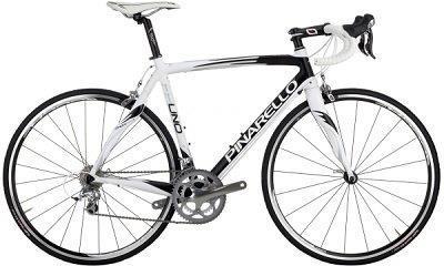 2012-pinarello-fp-uno-tiagra-road-racing-bike.jpg