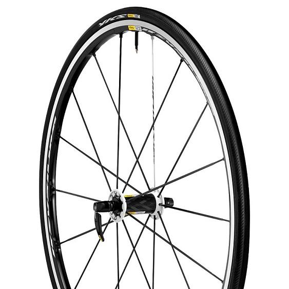 325694_wheelsFront.jpg