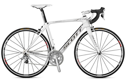 scott-foil-40-2012-road-bike.jpg