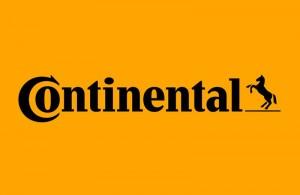 continentallogogogo