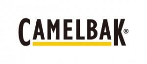 camelbak_logogogo