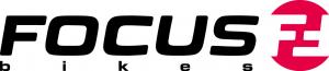 Focus_logogogo