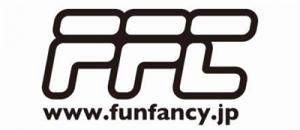 ffc_logogogo