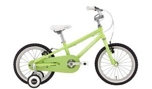 lgs-j16-gloss-lite-green[1]