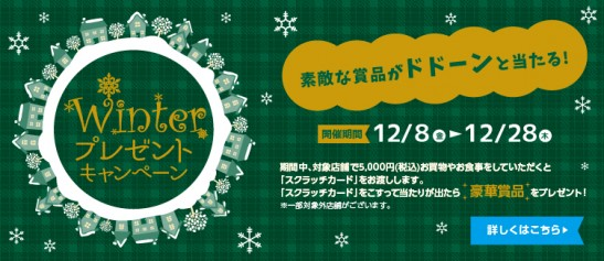 toyosu_winter_banner_20171206182538000991