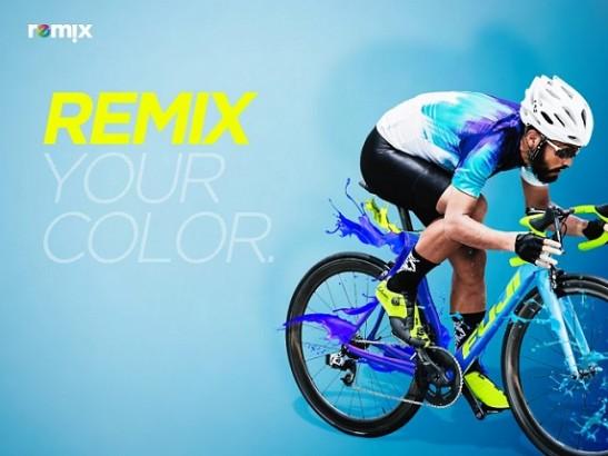 REMIX2018-1
