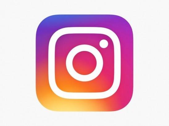 Instagram_logogogo
