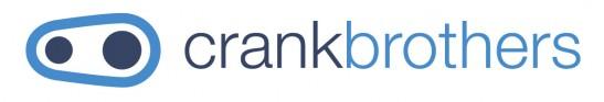 crankbrothers_logogogo