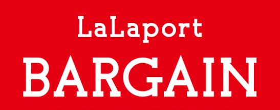 lalaba
