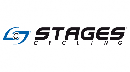 stages_logogogo