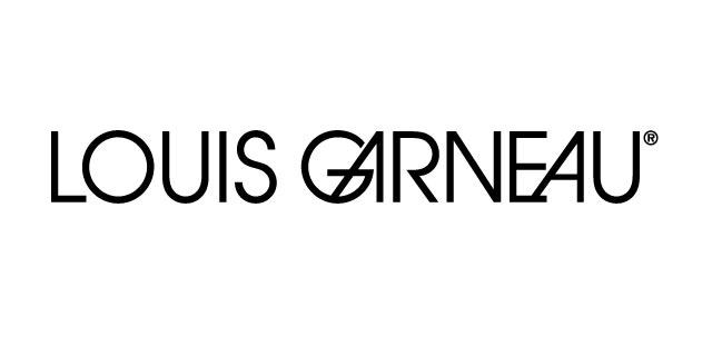LOUIS GARNEAU LOGO