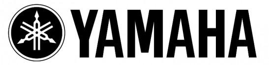 Yamaha-Company-Logo
