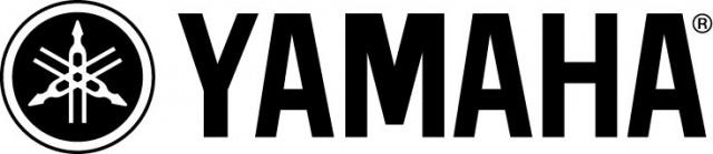 yamaha_logo_1
