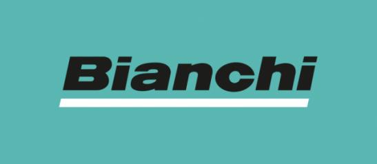 bianchi_logo