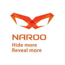 naroo_logogogo