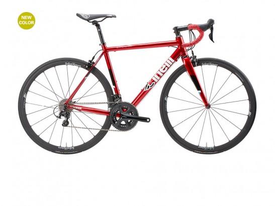 2019cinelli_bike_experience-001