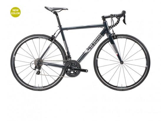 2019cinelli_bike_experience-002