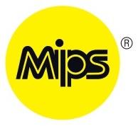 ミップス1