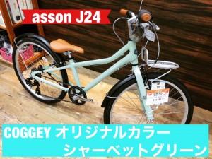 asson