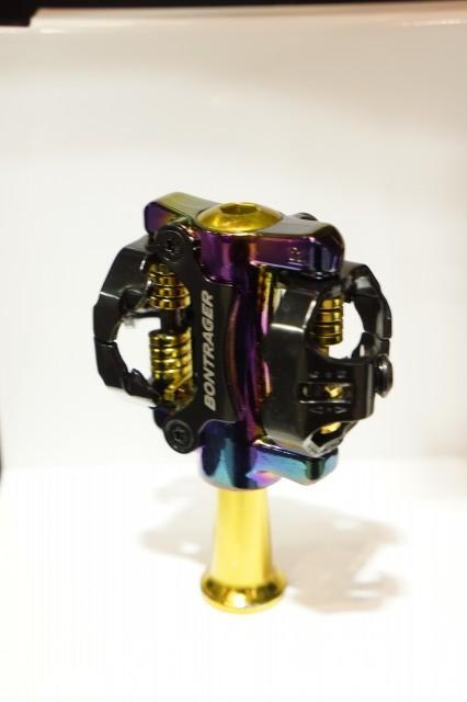 DSC09237