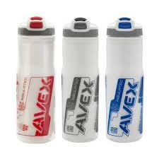 AVEXボトル