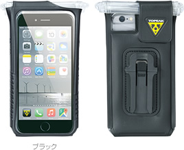 smartphone dry bag iphone 6