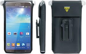 smartphone drybag6
