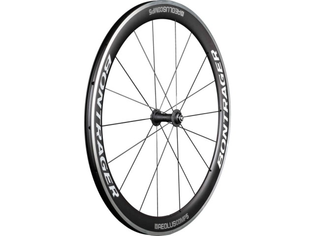 21803_C_1_Bontrager_Aeolus_Comp_5_TLR_Wheel