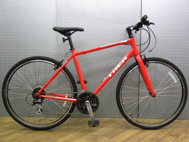 B-525