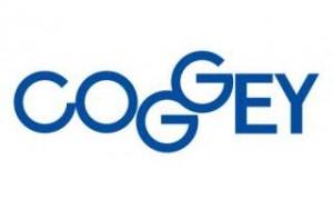 coggeylogo