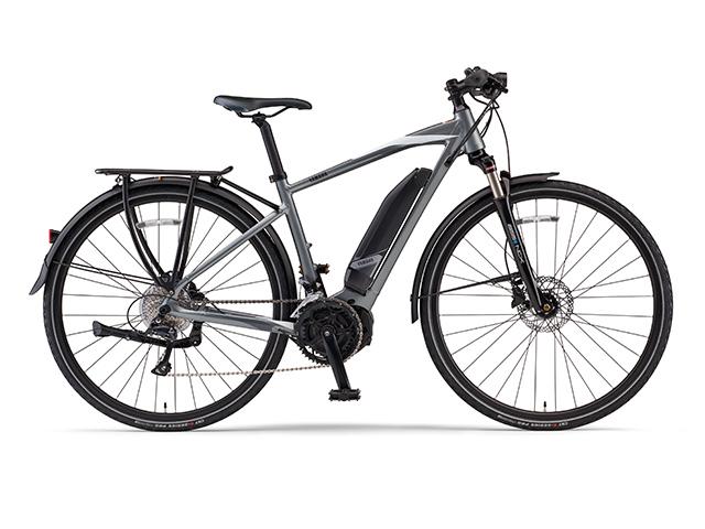 index_bike
