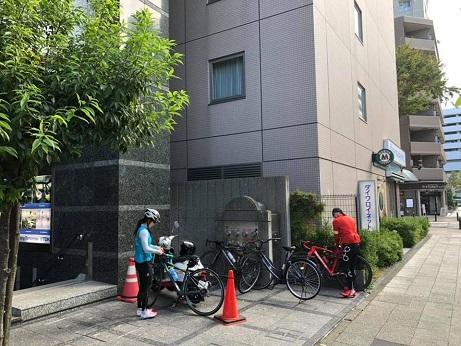 カワ(・∀・)イイ!! キッズバイクをプレゼントしませんか!?