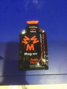 s_magon2