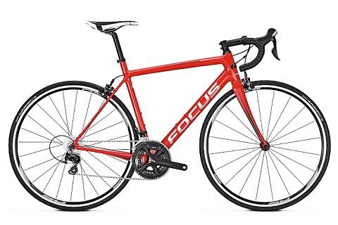 izalco-race-105