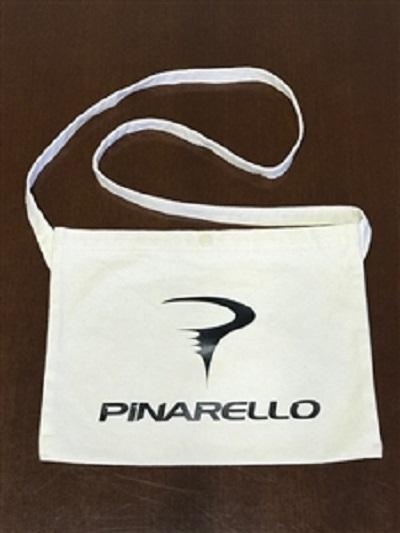 PINARELLO1007710001