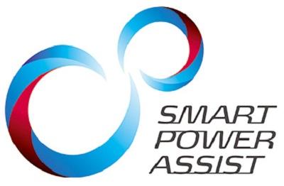 sp_assist