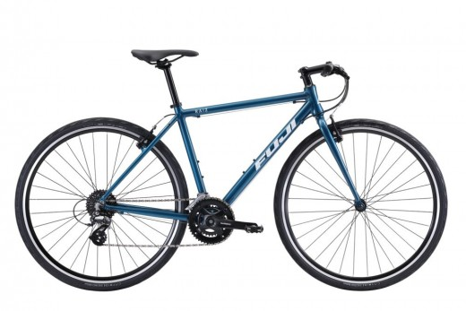 21-RAIZ-AQUA-BLUE-1000x667