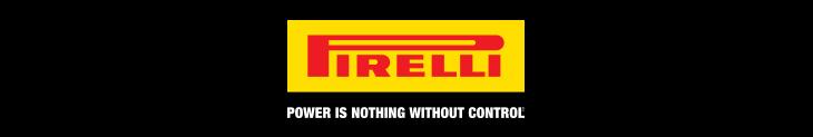 header_pirelli