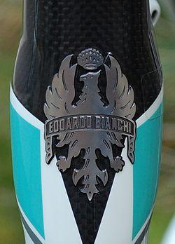 Bianchi_Eagle_Badge