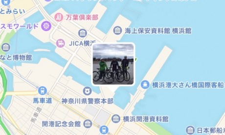 2016.11.23走行会11