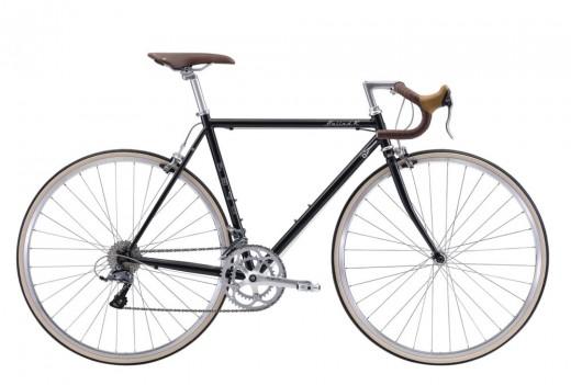 21-BALLAD-R-BLACK-1000x675
